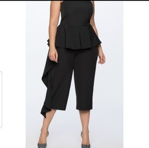 Eloquii Pants - Iso thos Eloquii jumper in size 18/20/22